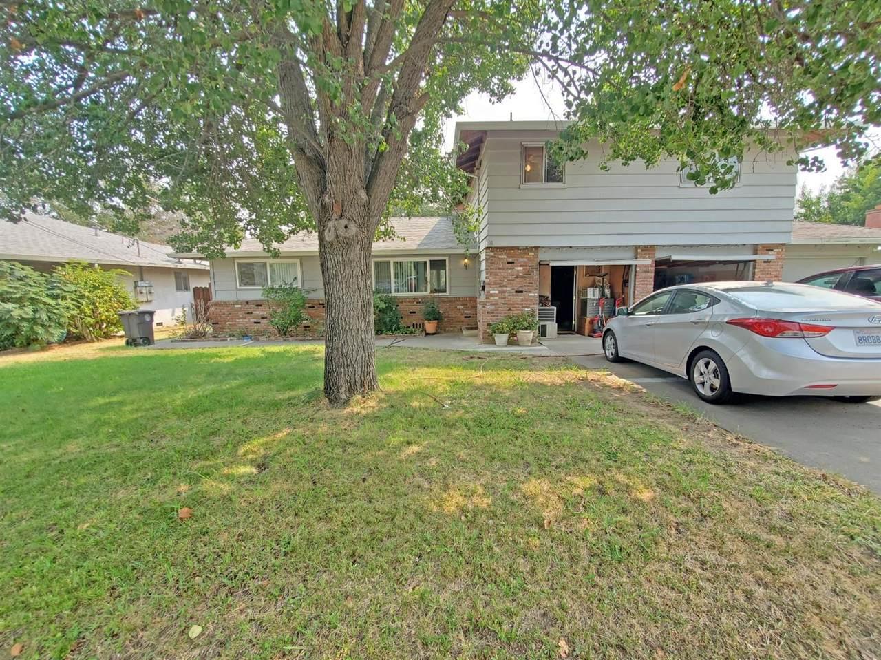 5436 Highview Lane - Photo 1