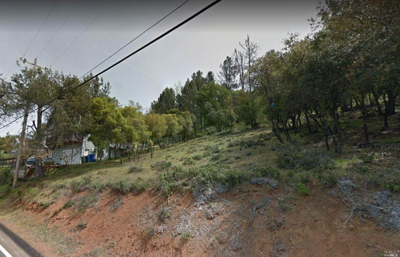 3091 Riviera Heights Drive - Photo 1