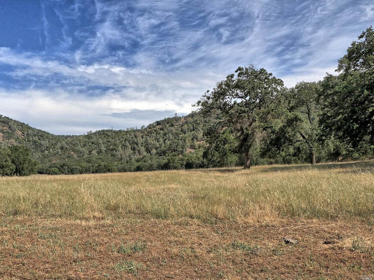 7930 State Hwy 20 - Photo 1