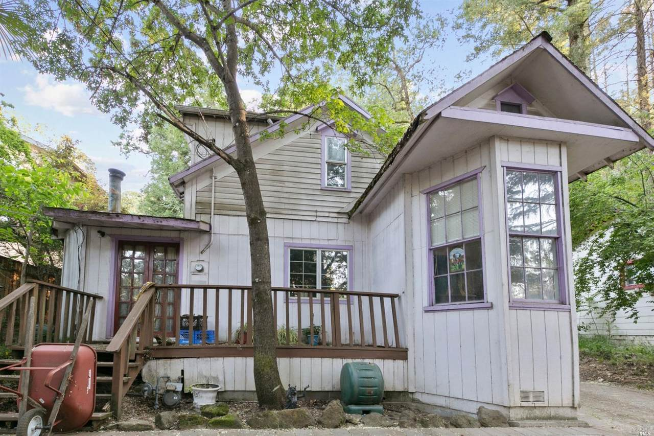 1309 Foothill Boulevard - Photo 1