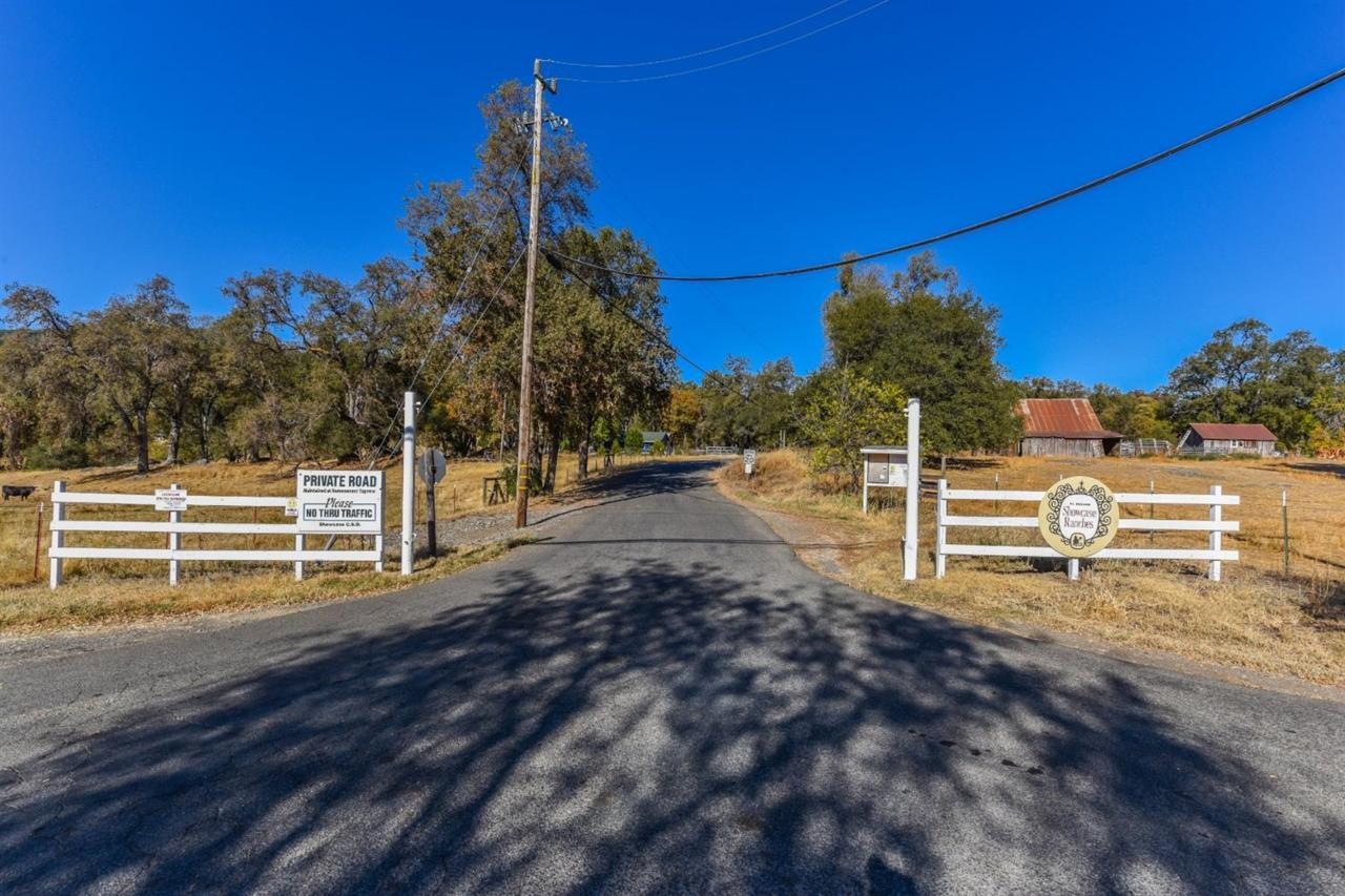 19 Old Trail Road - Photo 1