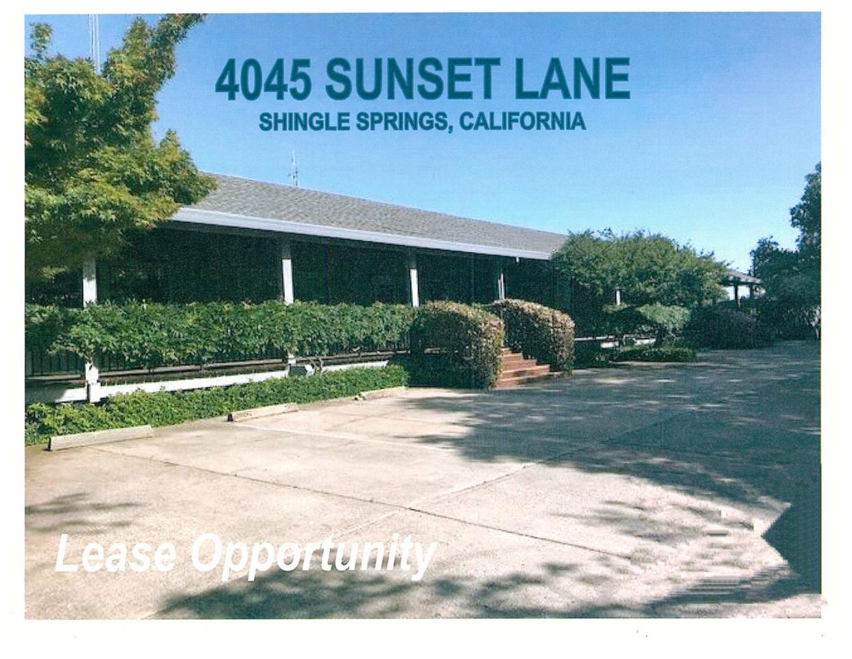4045-A Sunset Lane - Photo 1