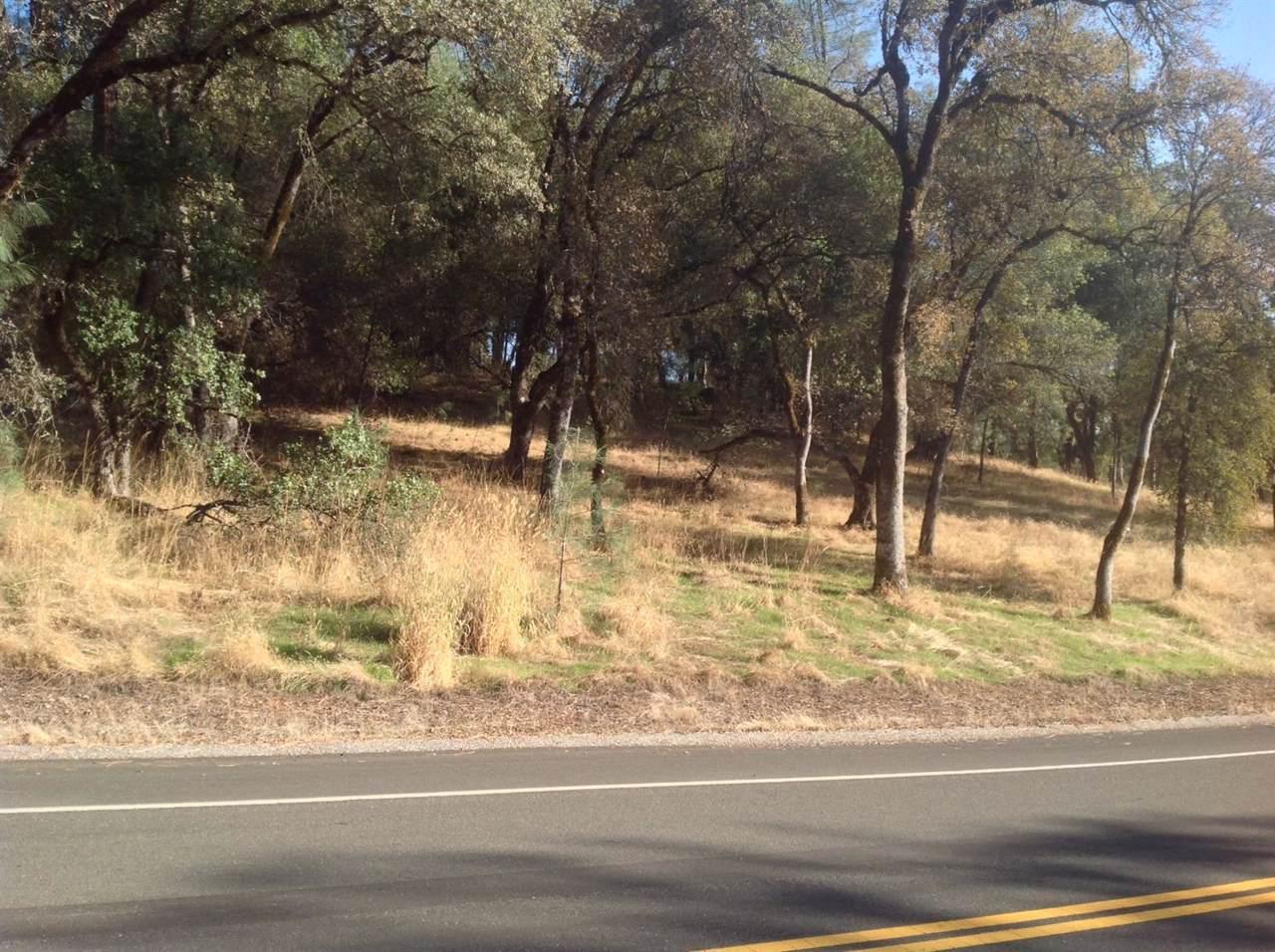 23285-Lot 187 Darkhorse Drive - Photo 1
