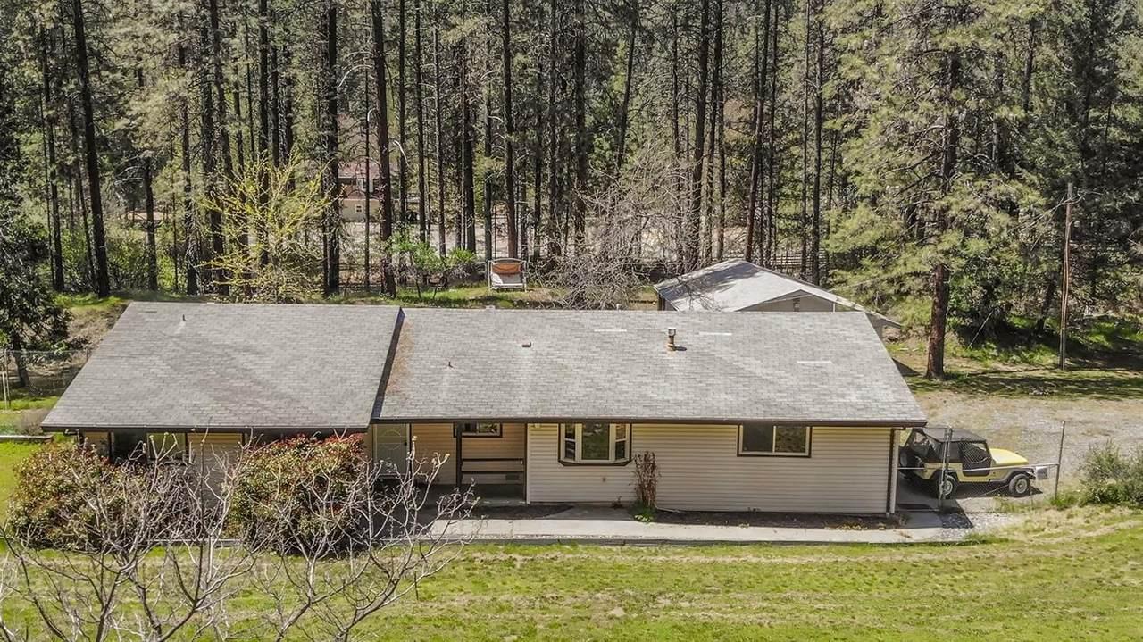 2424 Goose Ranch Rd - Photo 1
