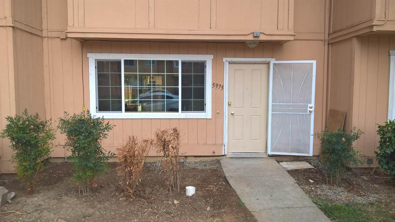 5975 Bamford Drive - Photo 1