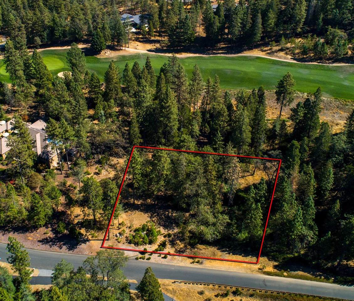 1711 The Point Rd - Lot 323 - Photo 1