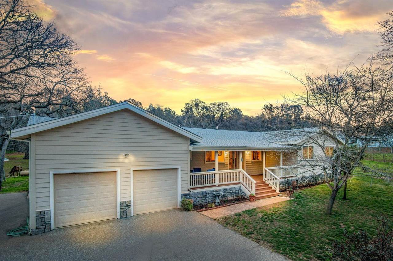 14266 Indian Springs Road - Photo 1