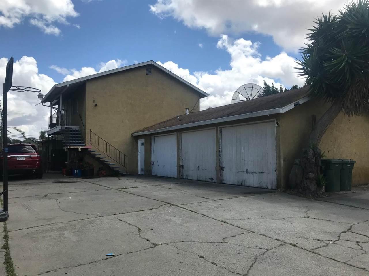 37250 Oak Street - Photo 1