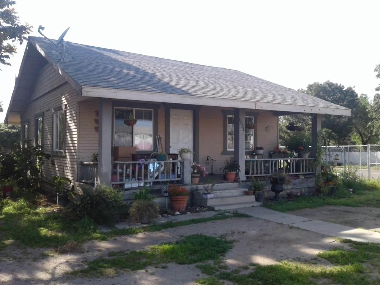 6631 Callander Avenue - Photo 1