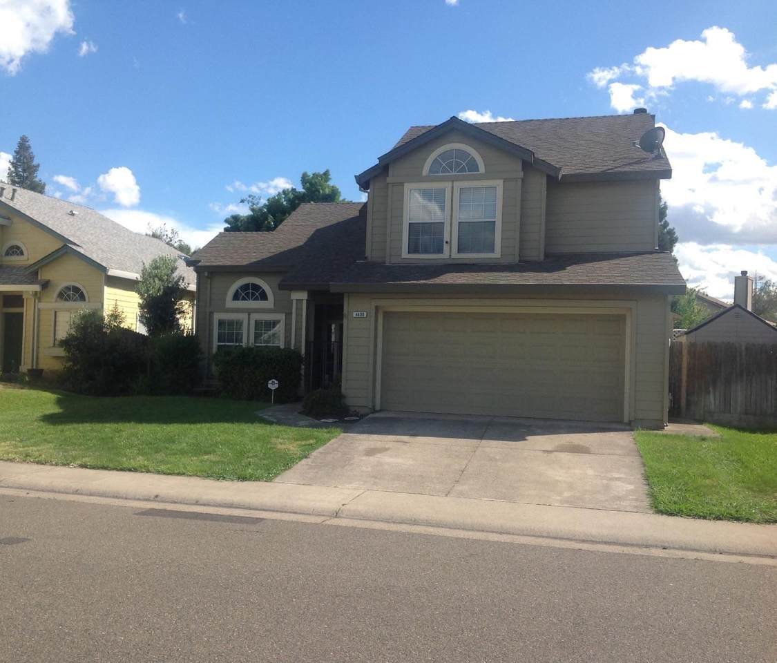4400 Old Dairy Drive - Photo 1
