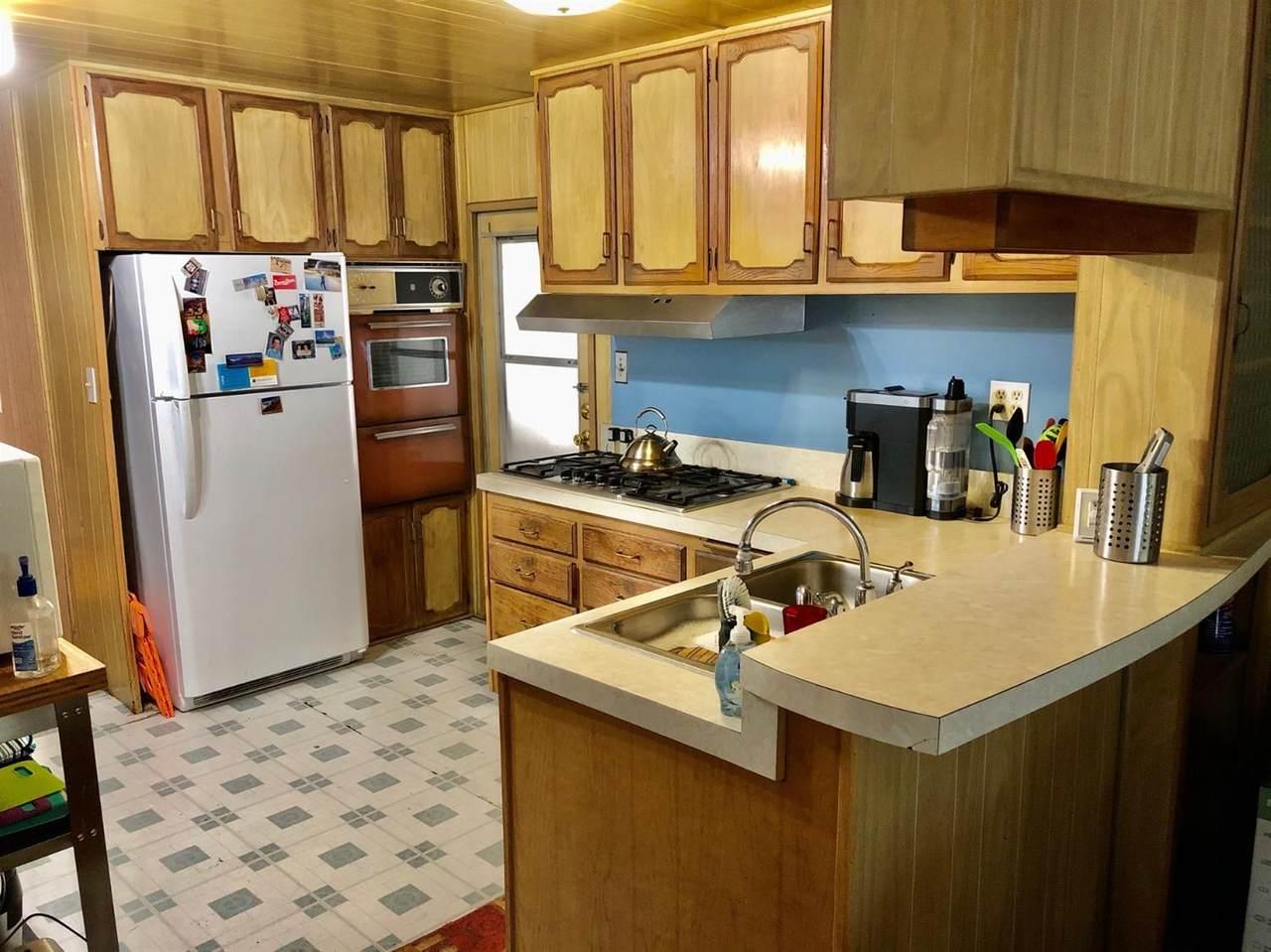 5935 Auburn Blvd. - Photo 1