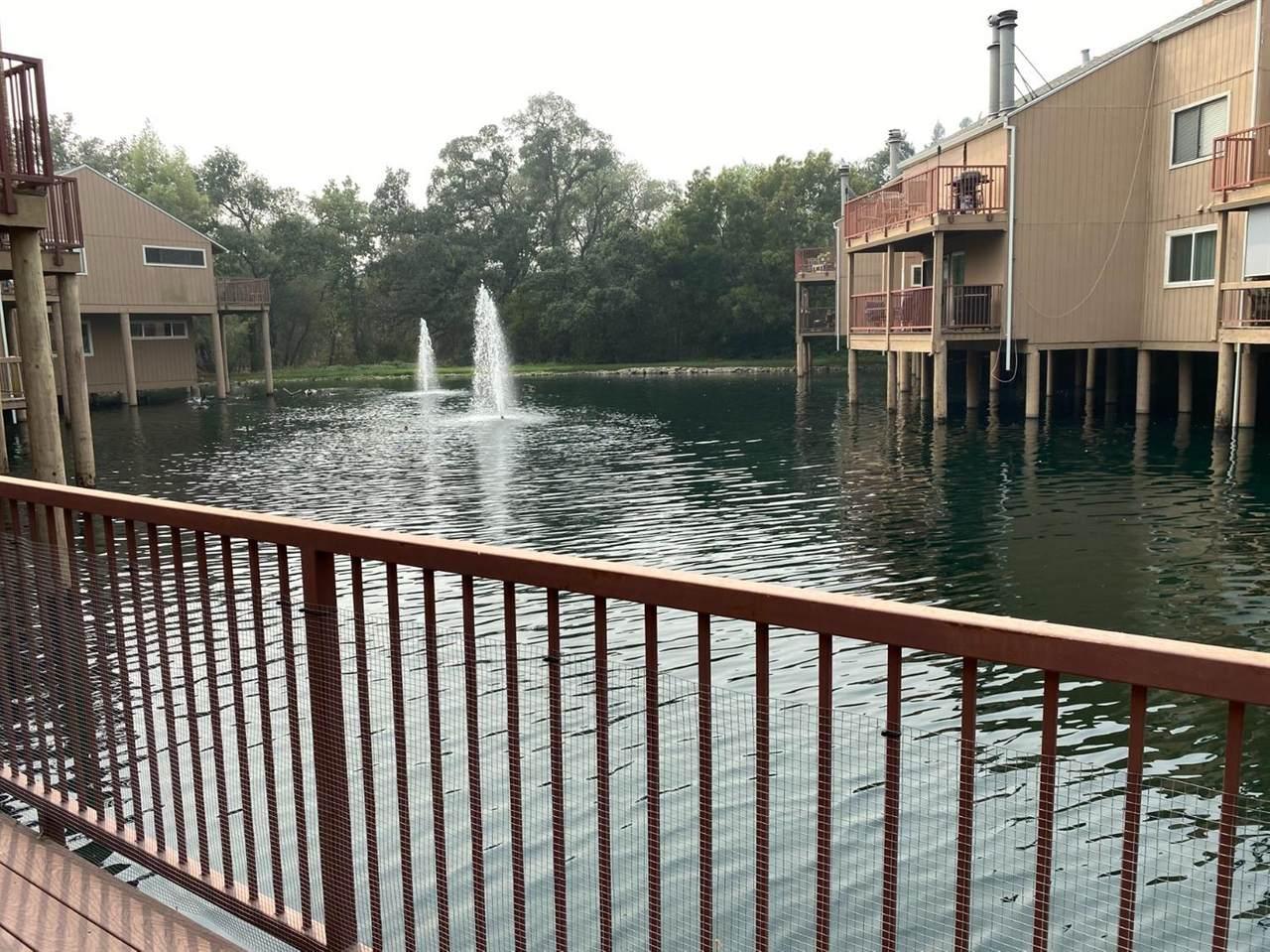 8030 Arcade Lake Lane - Photo 1
