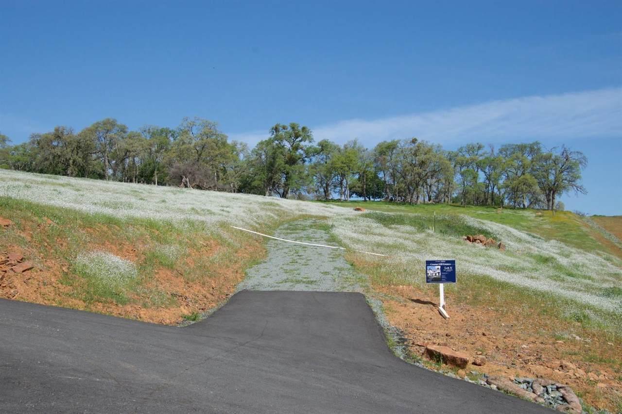 1 Allen Ranch Road - Photo 1