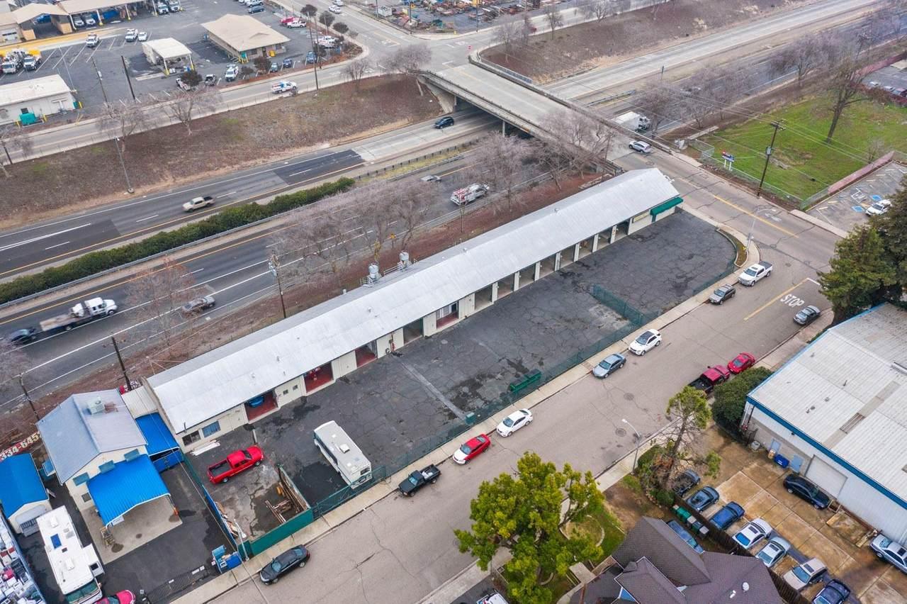 4 Houston Lane - Photo 1