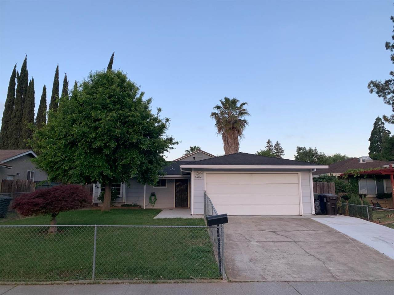 3616 Astral Drive - Photo 1