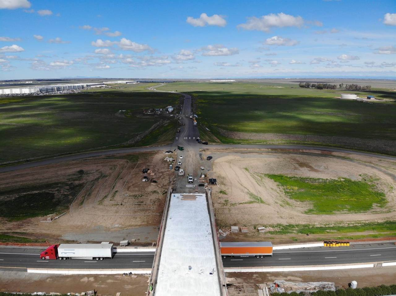 0 Metro Air Parkway - Photo 1