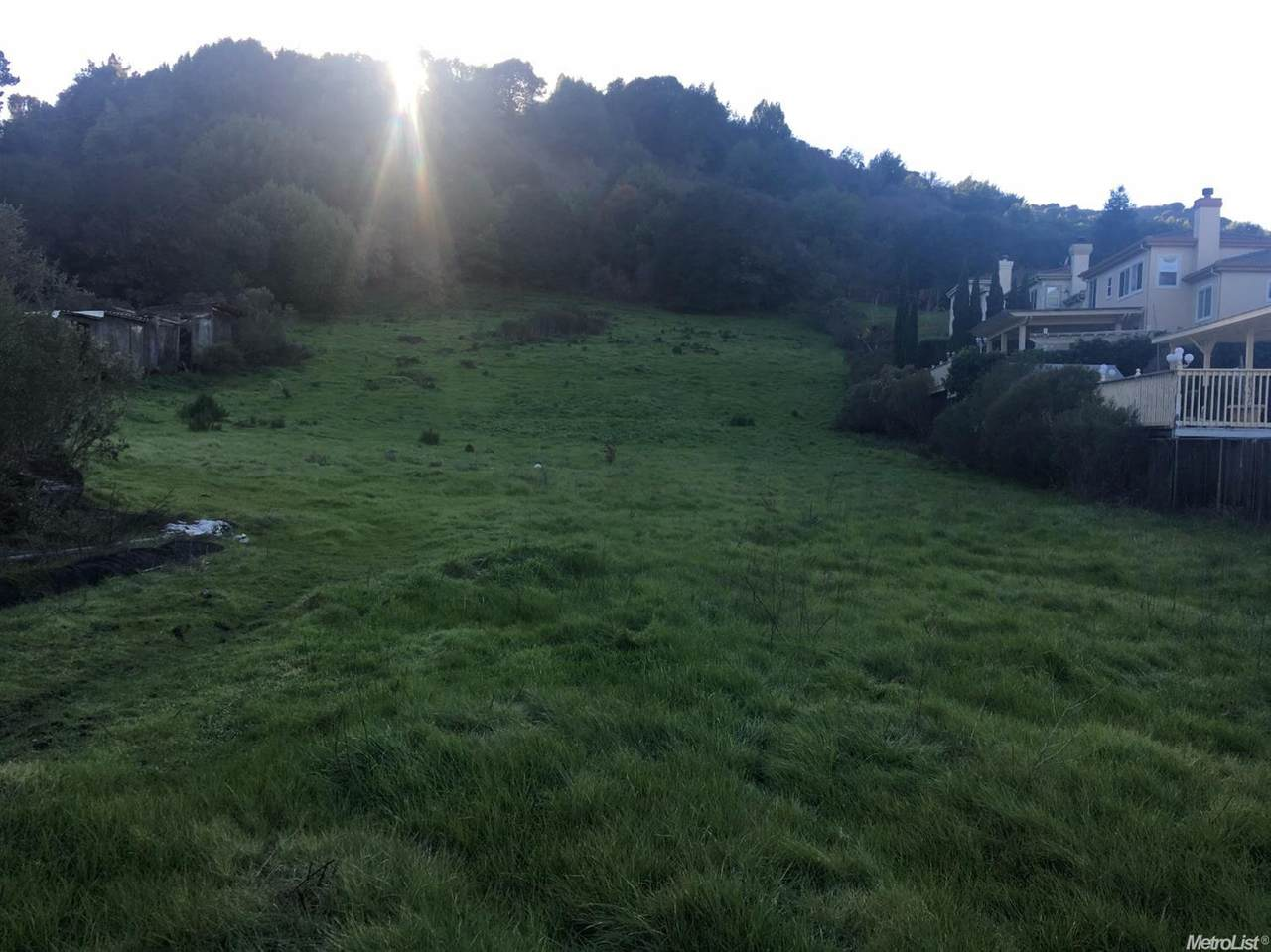 6284 San Pablo Dam Road - Photo 1