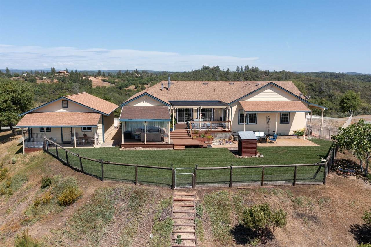12010 Twin Pines Road - Photo 1