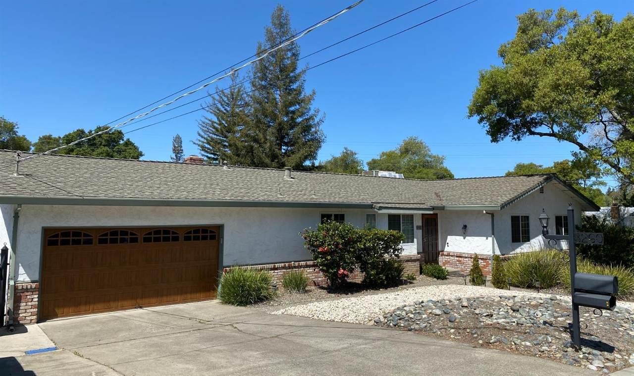 8260 Granite Drive - Photo 1