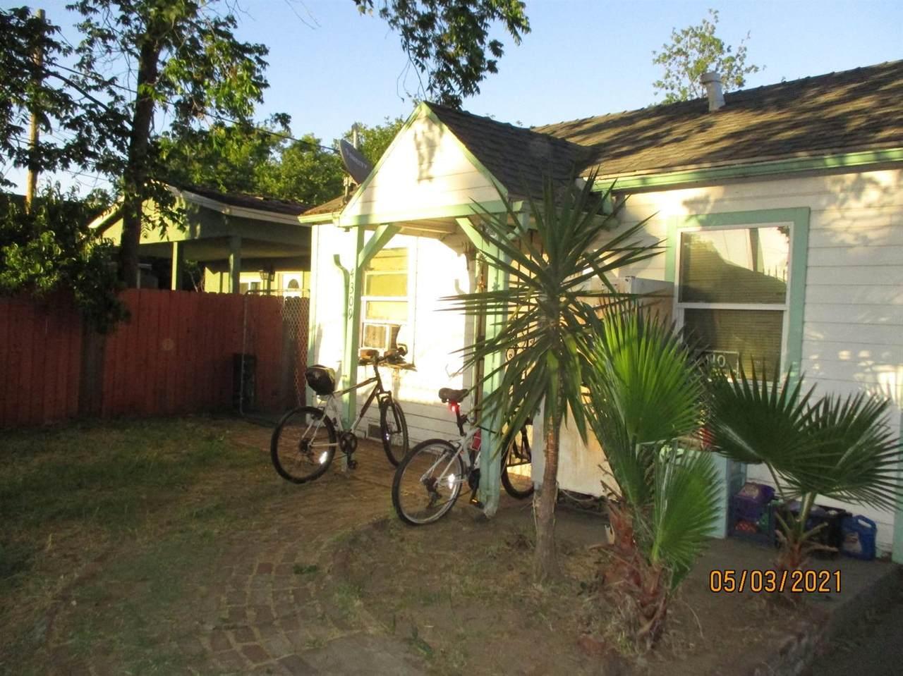 4309 Nichols Avenue - Photo 1