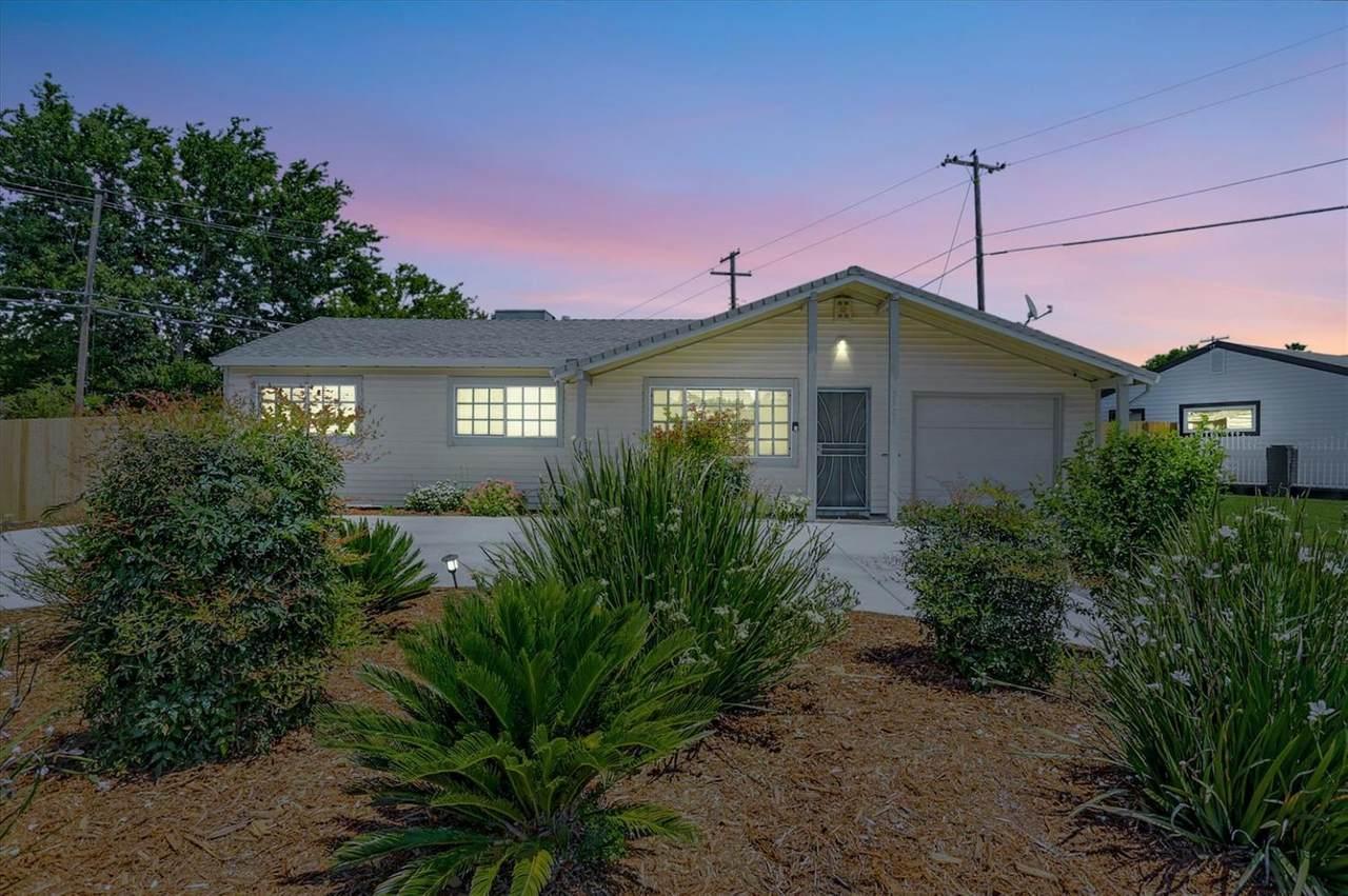 2501 Casa Linda Drive - Photo 1