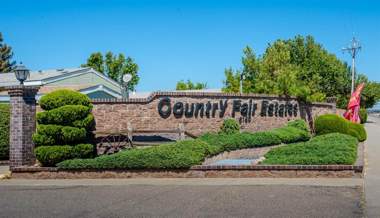 5130 County Road 99 W - Photo 1