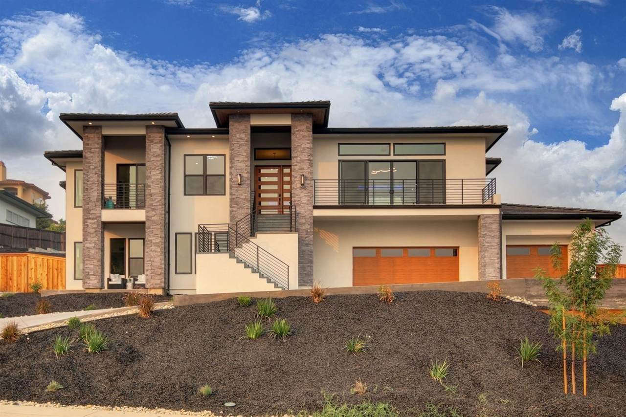2578 Clubhouse Drive - Photo 1