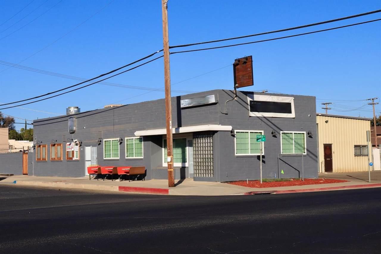 403 3rd Avenue - Photo 1