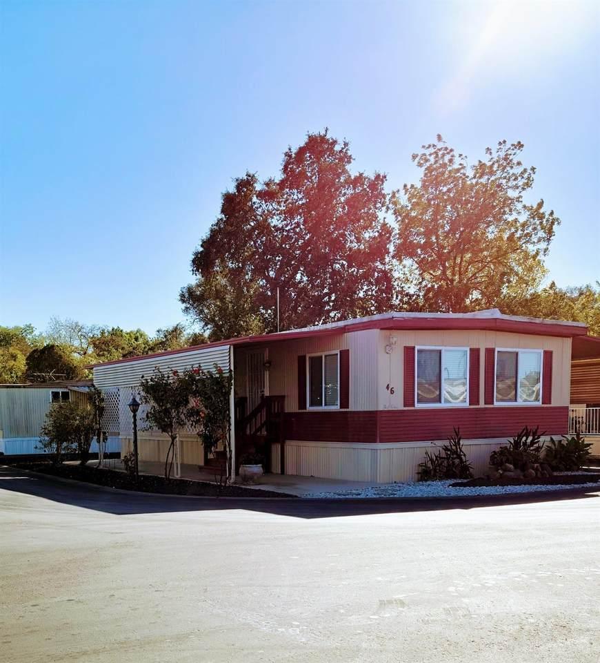 6525 Sunrise Boulevard - Photo 1