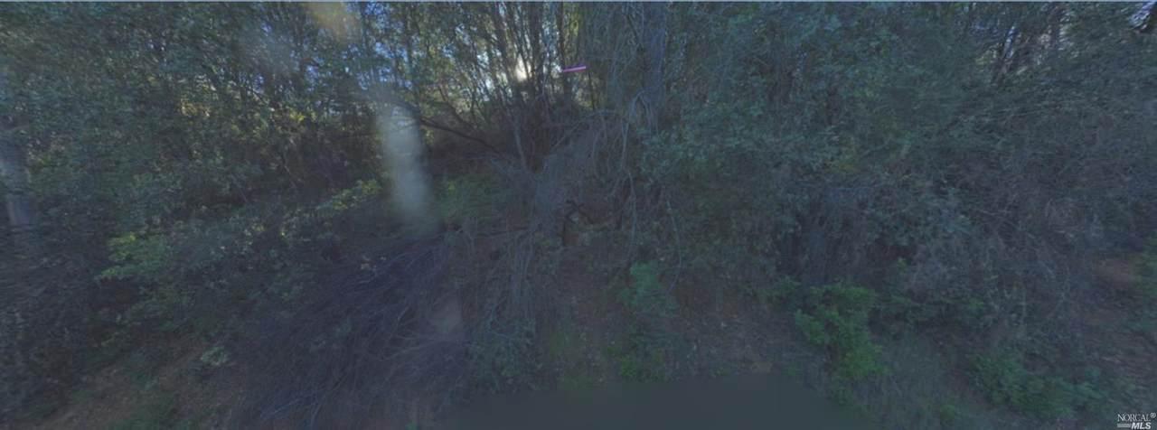 0 5856 Armijo Avenue - Photo 1