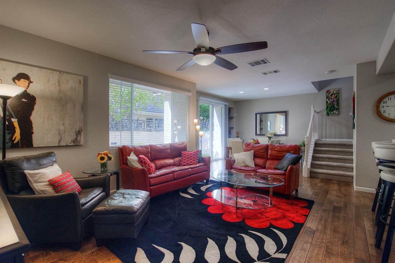 103 Cezanne Lane - Photo 1