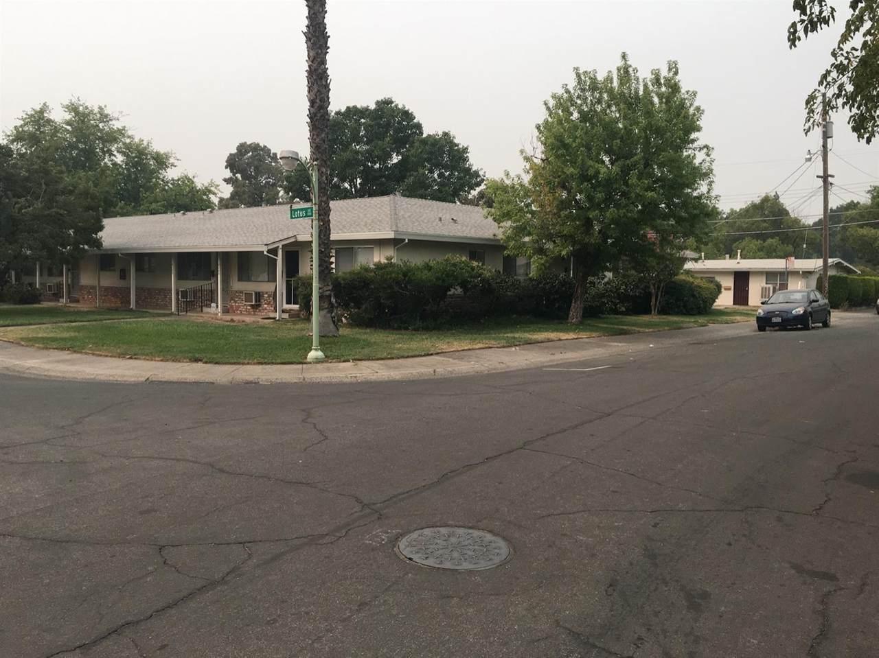 4100 Lotus Avenue - Photo 1