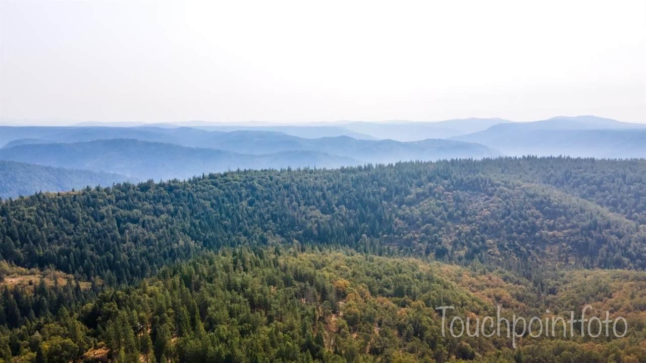 29 Ridge View Road - Photo 1