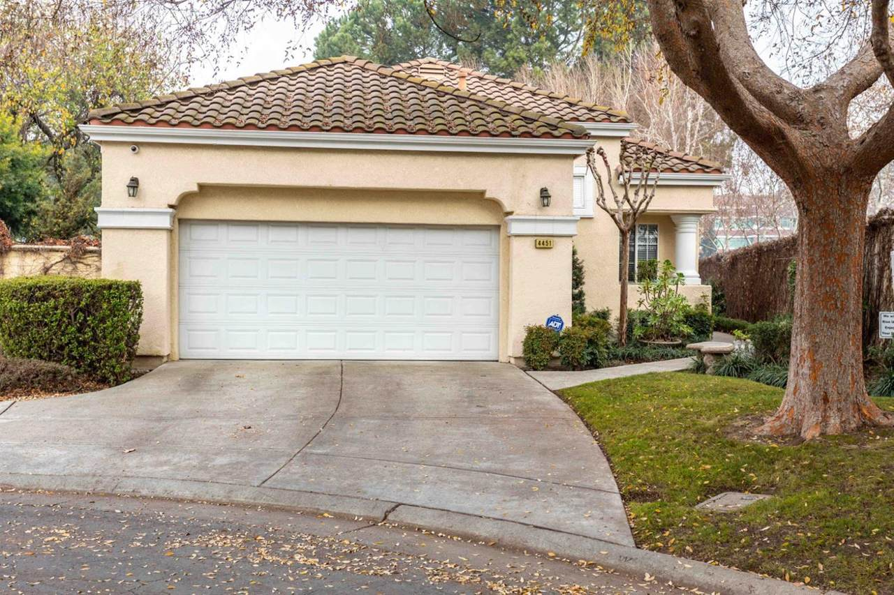 4451 Annandale Drive - Photo 1