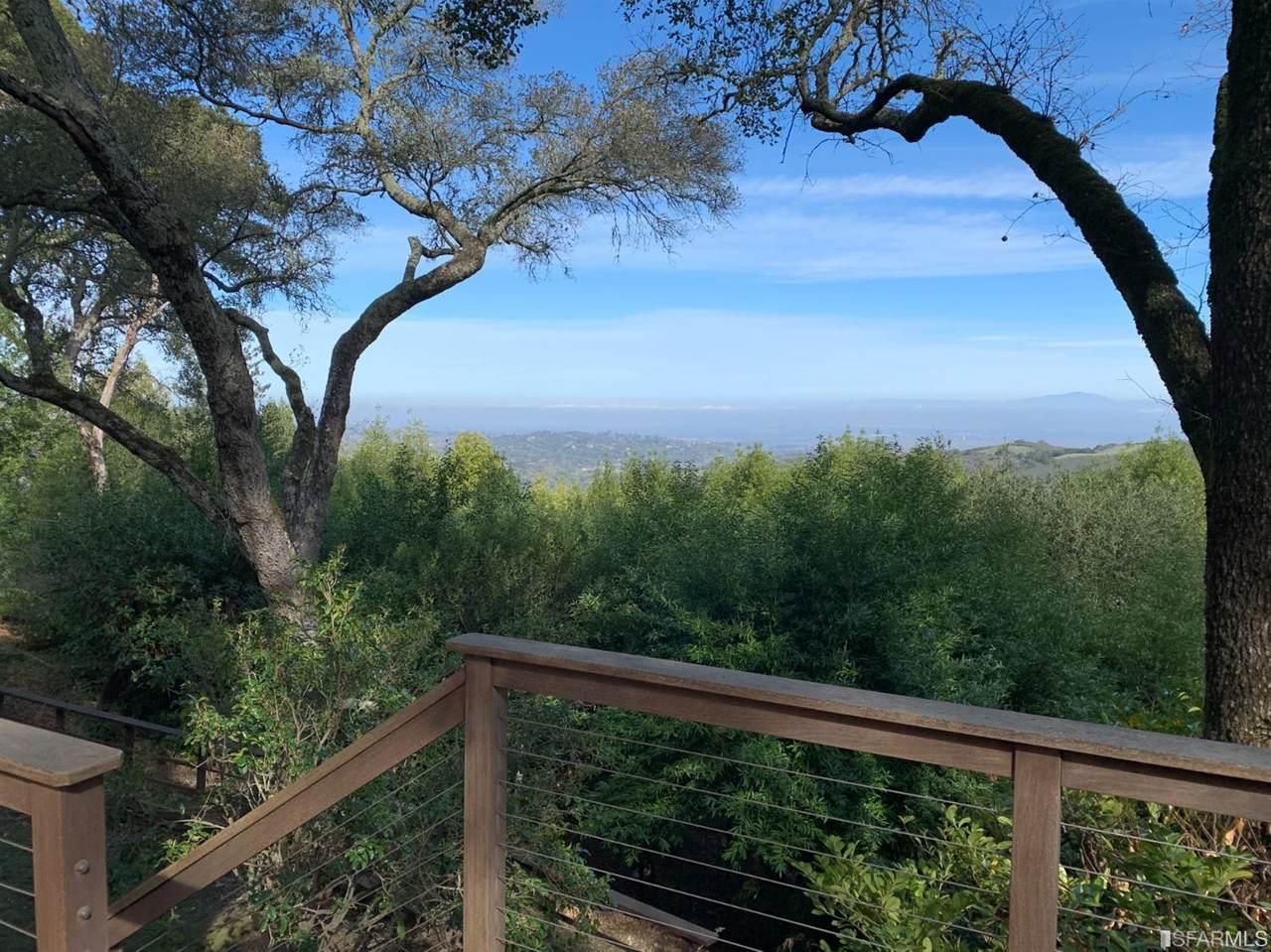 277 Old Spanish Trail - Photo 1