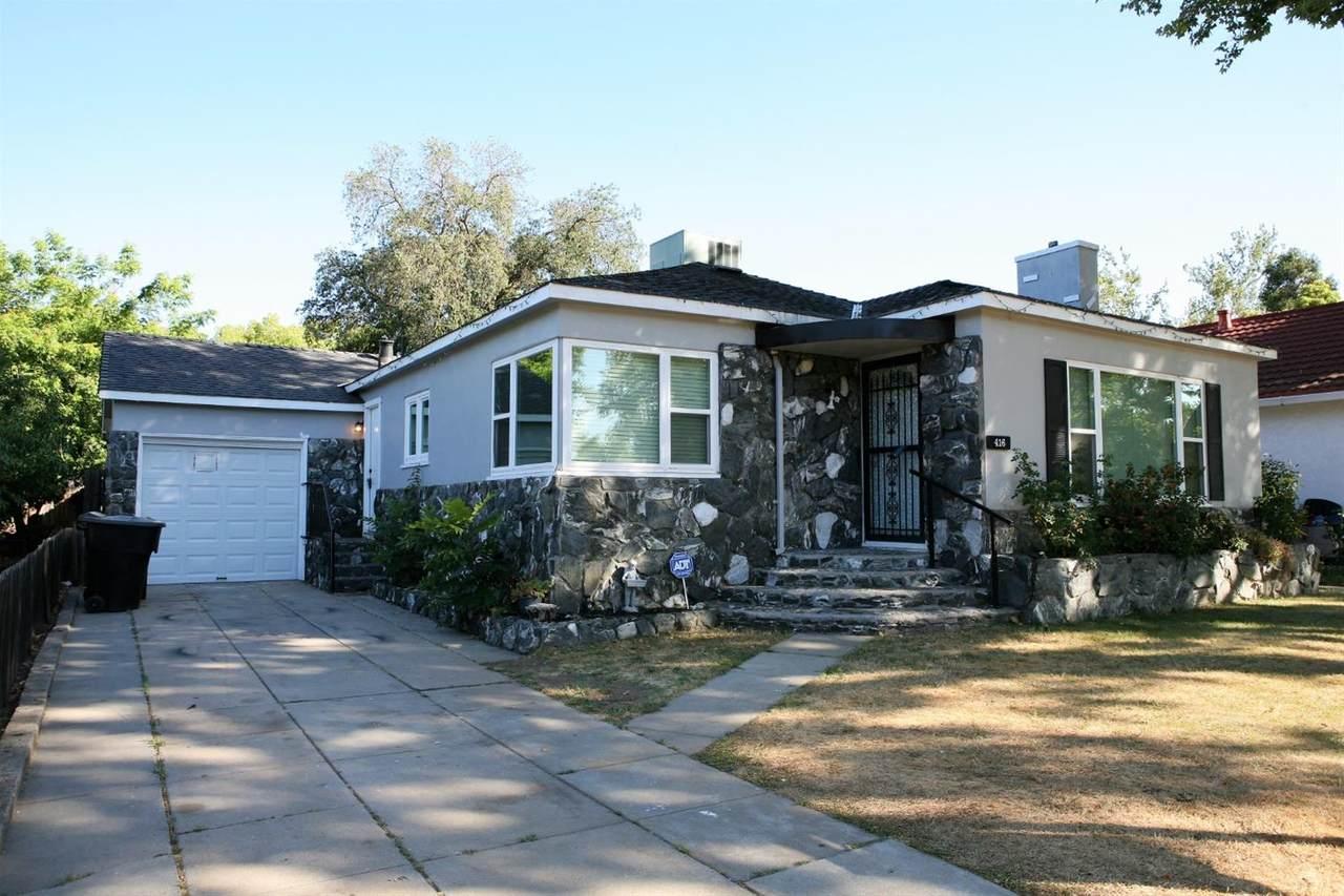 416 Sierra Boulevard - Photo 1