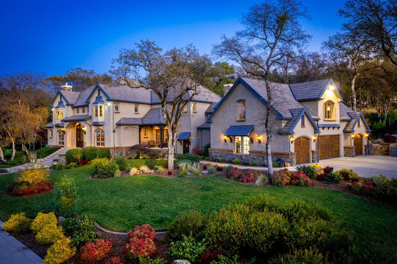 7100 Sierra Park Court - Photo 1