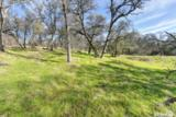 5211-Lot 160 Da Vinci Drive - Photo 1