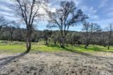 5211-Lot 160 Da Vinci Drive - Photo 3