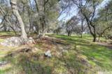 5151-Lot 165 Da Vinci Drive - Photo 4
