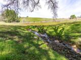 3491 Sienna Ridge Road - Photo 26