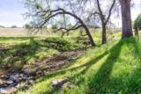 3491 Sienna Ridge Road - Photo 31