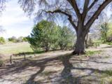 3491 Sienna Ridge Road - Photo 8