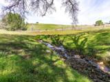 3491 Sienna Ridge Road - Photo 9