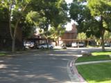 1190 Winery Avenue - Photo 2