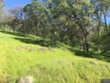 6800 Big Hill Road - Photo 21