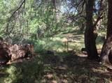 0 Tokayana Ranch Lane - Photo 16