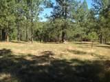 0 Tokayana Ranch Lane - Photo 24
