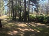 0 Tokayana Ranch Lane - Photo 31