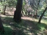 0 Tokayana Ranch Lane - Photo 33